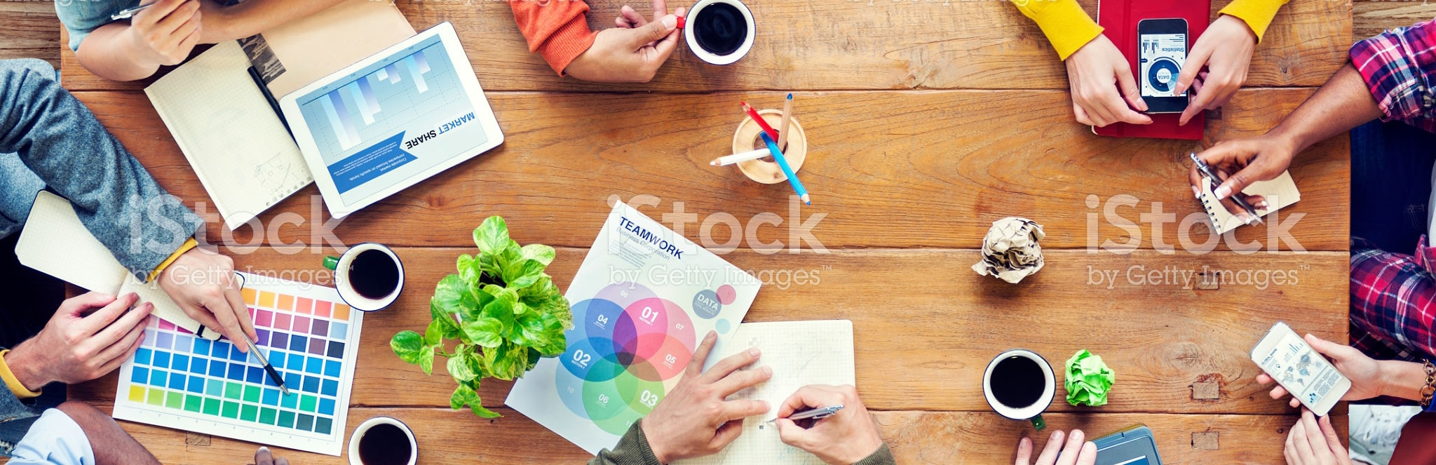 imagen-corporativa-grupo